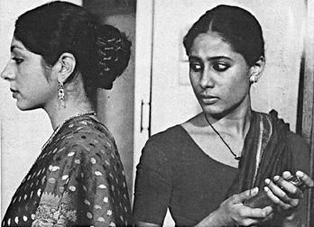 indian parallel cinema Share tweet parallel cinema in india satyajith ray, adoor gopalakrishnan, mrinal sen, ritwik ghatak are some names which instantly make our mind travel into the classic era of film making.