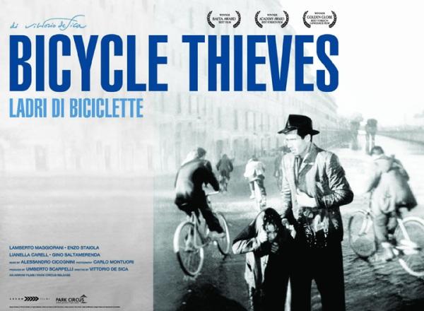bicyclethieves06