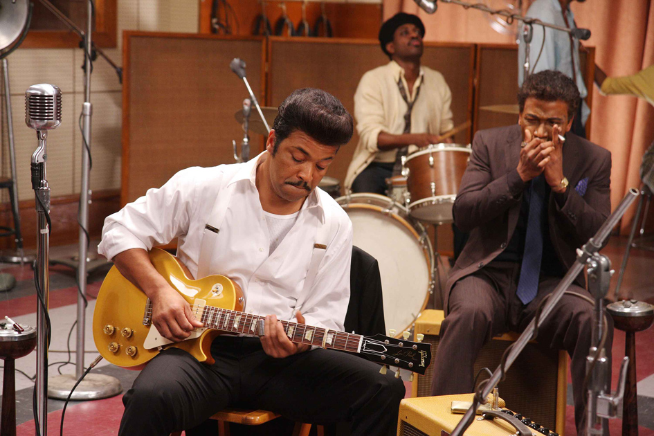 cadillac records us 2008 the case for global film. Cars Review. Best American Auto & Cars Review
