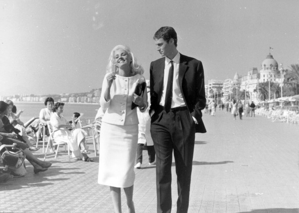 la-baie-des-anges-03-1963-1-g