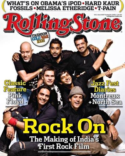 rockonrollinstone