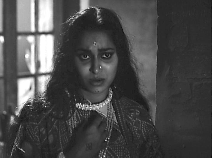 Bangla Blue Film Se