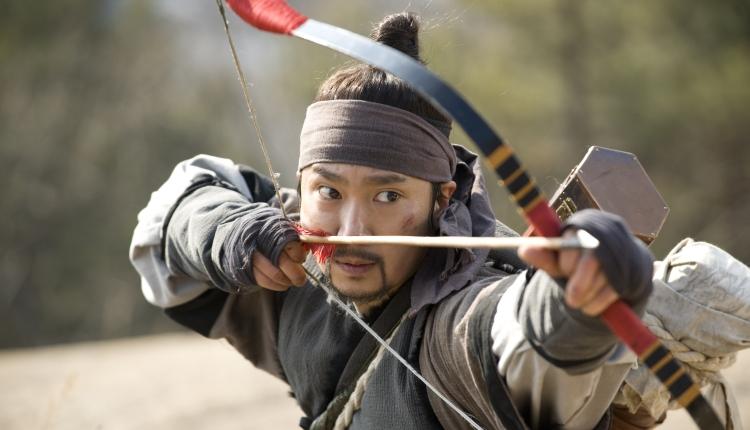 Hwal, Korean Cinema The Case for Global Film 750x430 Movie-index.com