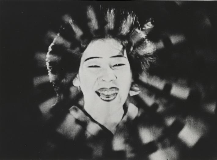 Jujiro movie
