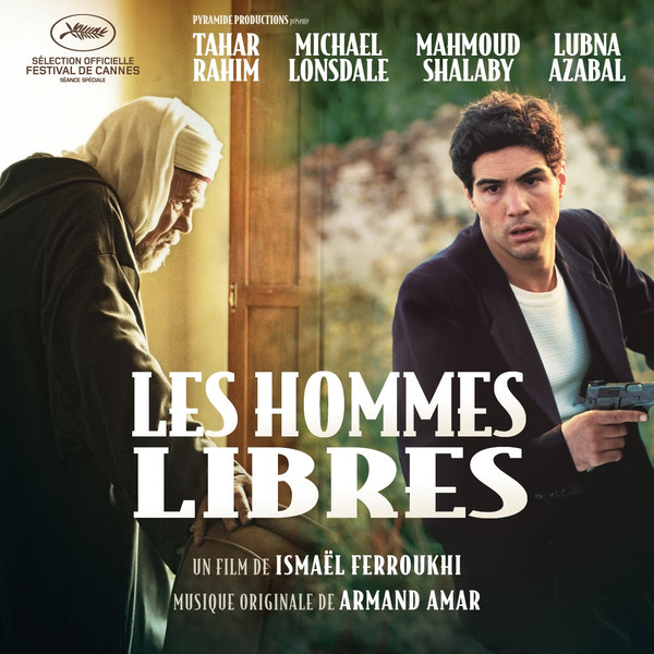 http://itpworld.files.wordpress.com/2012/12/les-hommes-libres.jpg