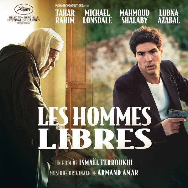 http://itpworld.files.wordpress.com/2012/12/les-hommes-libres.jpg