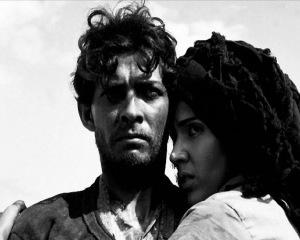Manuel y Rosa