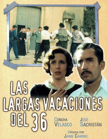 Las_Largas_Vacaciones_Del_36-Caratula