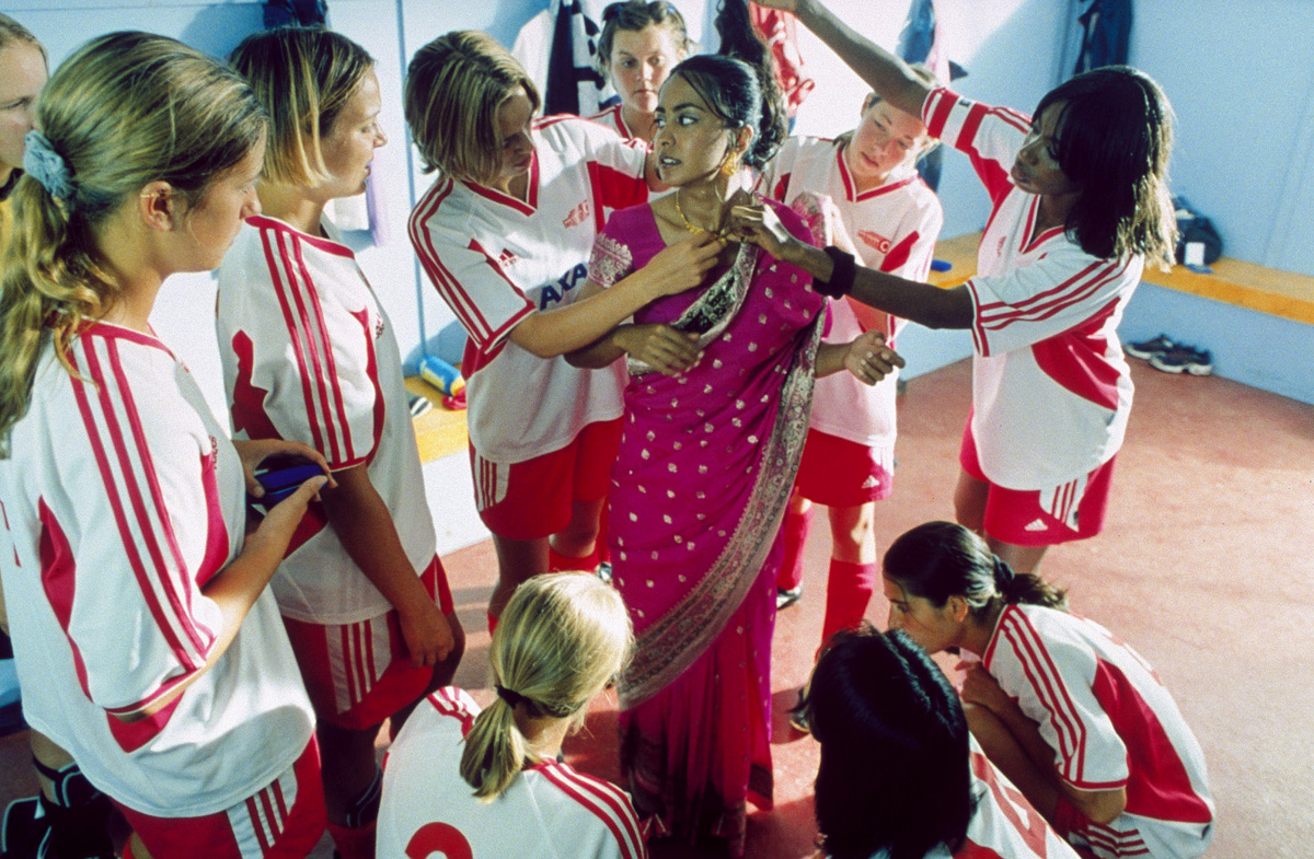 The Bend It Like Beckhem Movie Download In Hindi Hd