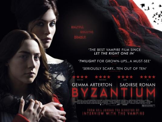 byzantium-uk-banner-poster