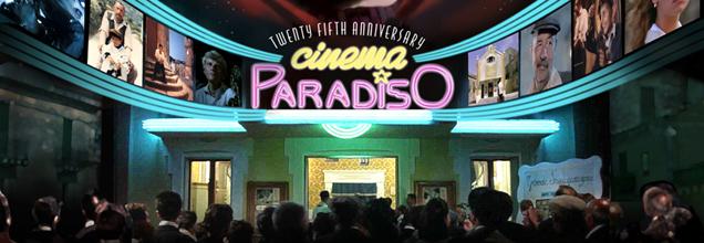 cinema paradiso nuovo cinema paradiso  cinema paradiso nuovo cinema paradiso 1989