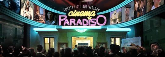 cinema-paradiso-poster-636-220-slice