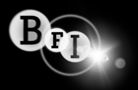 bfi_logo_bw_555px1