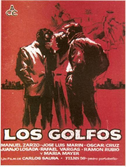 (from: http://listas.20minutos.es/lista/pelis-dirigidas-por-carlos-saura-369743/)