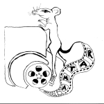 ratma-logo