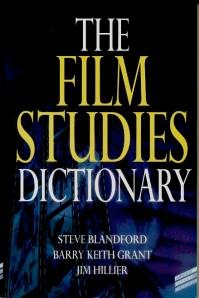 FilmStudiesDict