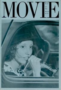Movie20