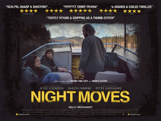 NightMovesPoster