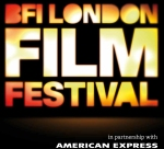 bfi-london-film-festival-2014-title-block-750x680
