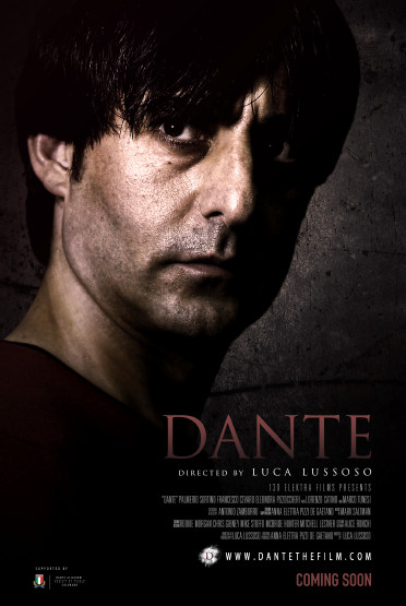 DantePoster