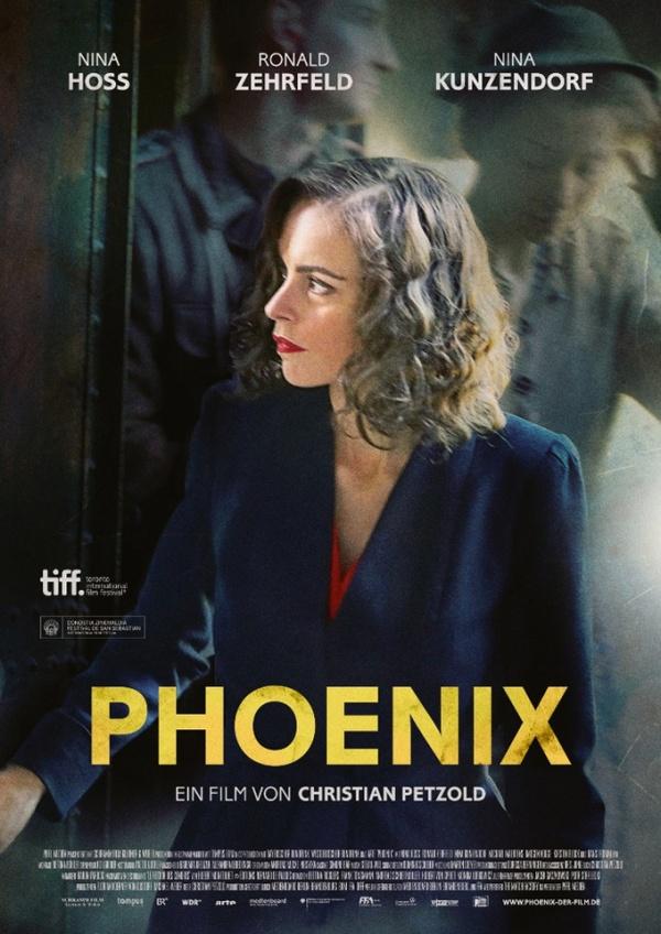 phoenix-poster