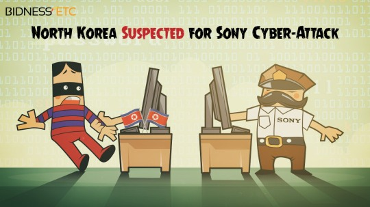 did-north-korea-hack-sony-pictures-over-movie-the-interview