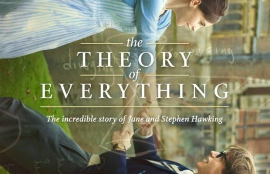 The-Theory-of-Everything-movie-620x400