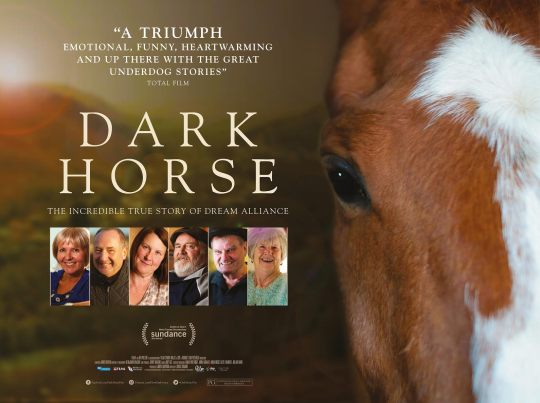 DARKHORSE_release_only