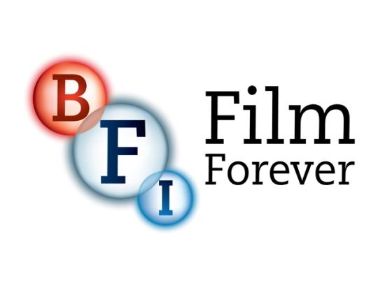bfi-filmforever