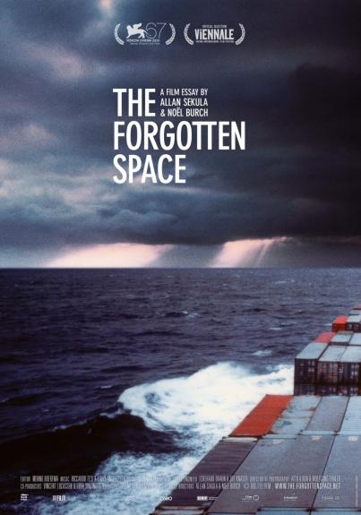 forgotten-space