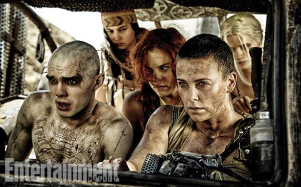 hr_Mad_Max-_Fury_Road_EW_Images_6