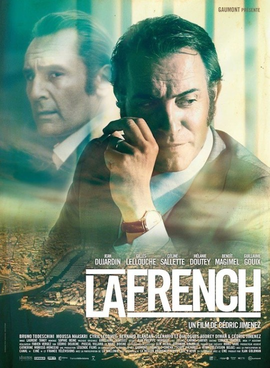 lafrenchposter