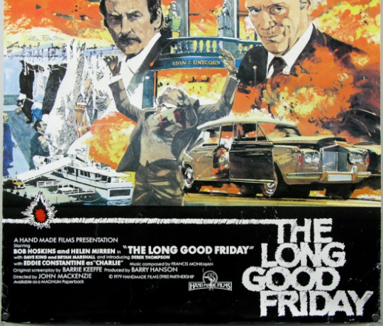 long-good-friday-poster