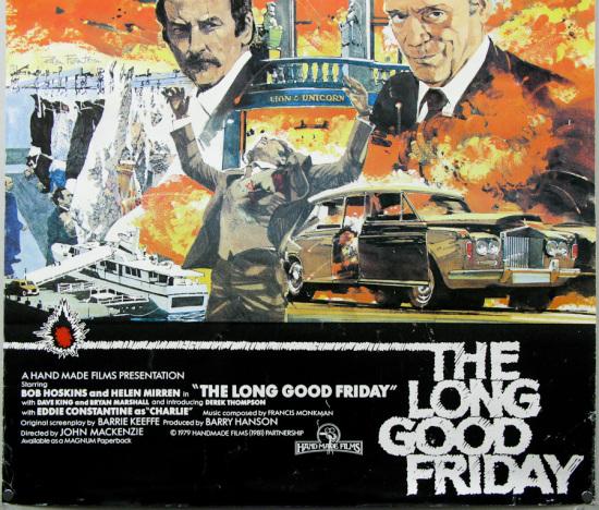 long-good-friday-poster