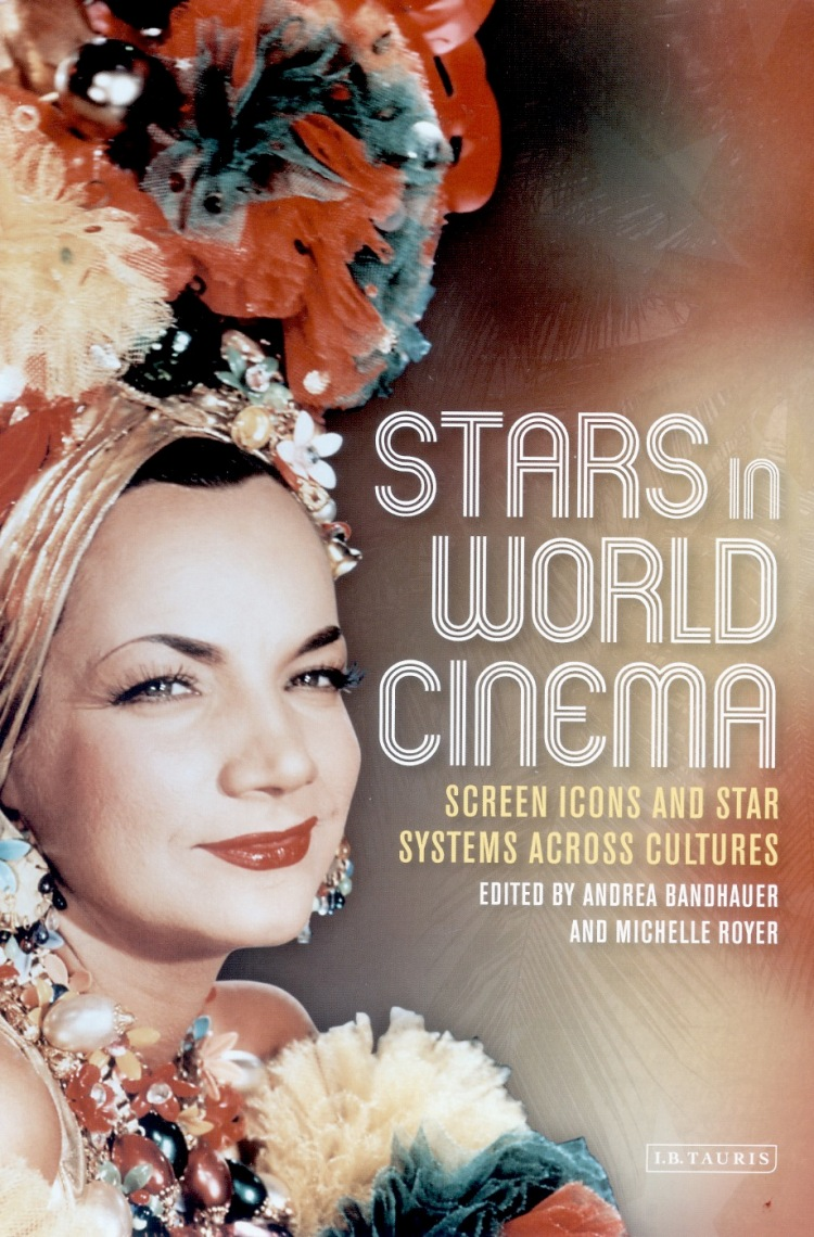 WorldCinemaBook