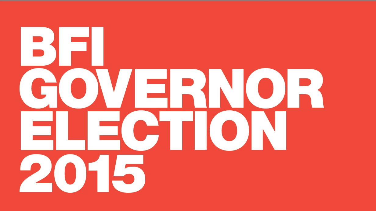 The Bfi Governor Election The Case For Global Film