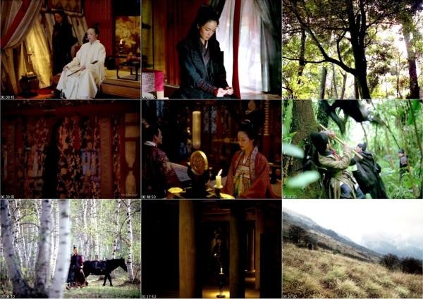The_Assassin_2015_720p_x264_IranFilm_com