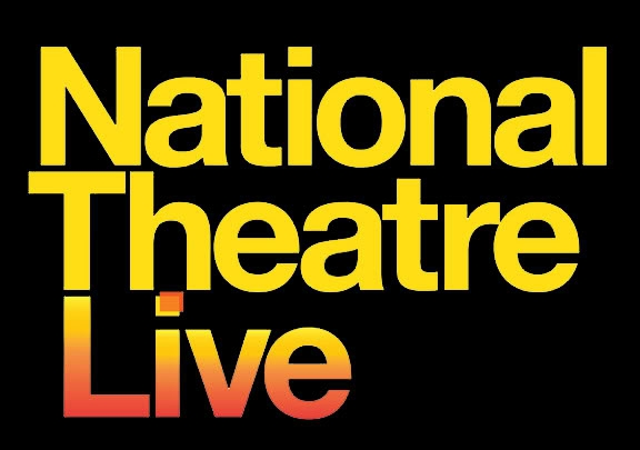 201401171431_62_nationaltheaterlive
