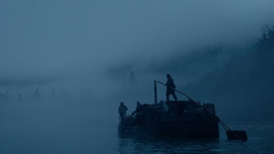 One of Emmanuel Luzbezki's 'atmospheric' compositions