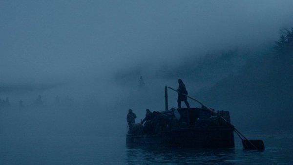 One of Emmanuel Luzbezki's 'atmospheric' compositions