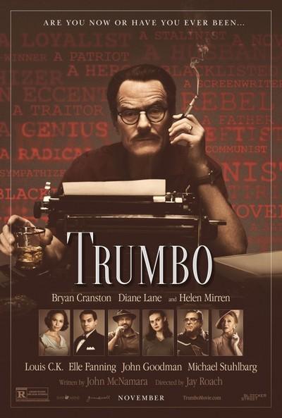 Trumbo-poster-2015