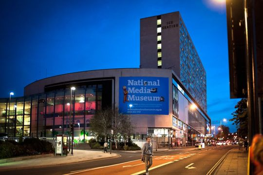 national-media-museum-bradford-web