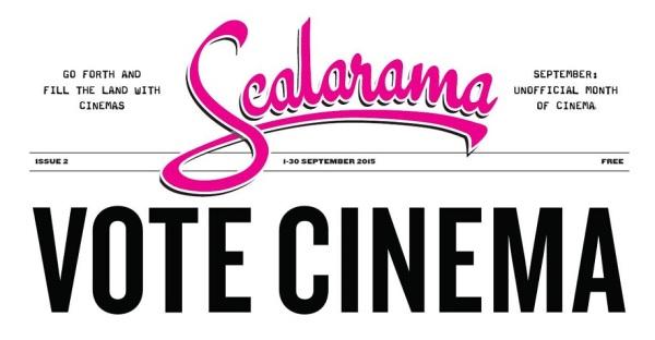 scalarama-heading