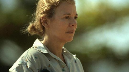 Regina (Carla Ribas)