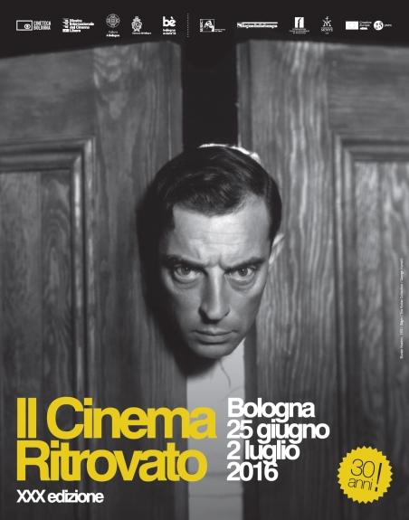 Il_Cinema_Ritrovato_2016_manifesto