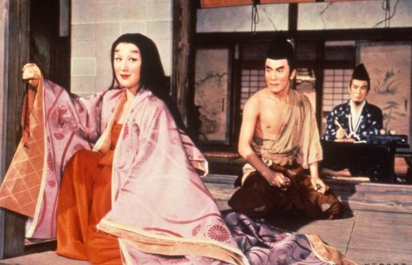 Shin Heike Mongatari