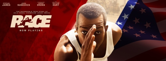 jesse-owens-race-movie-poster