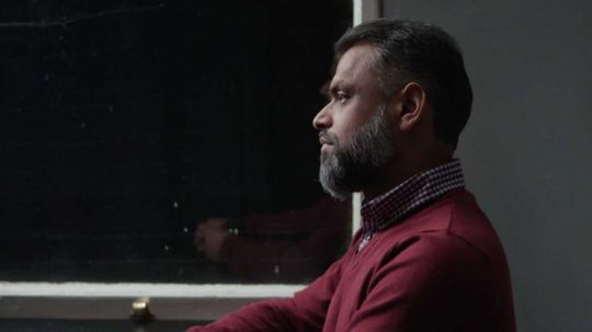 Moazzam-Begg-The-Confession-film--3