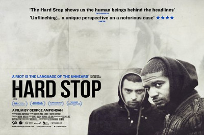 the_hard_stop