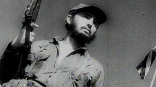 1000509261001_1094021929001_bio-need-to-know-fidel-castro-sf